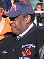 Willie Mays Mayor Kincaid (105489053) (cropped) (1).jpg