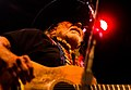 Willie Nelson 930 club 2012 - 4.jpg