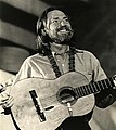Willie Nelson Promotional Photo - cropped.jpg