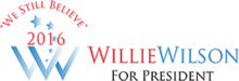 Willie Wilson 2016 logo.png