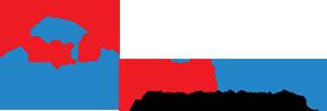 Willie Wilson (businessman) - Image: Willie Wilson 2016 logo