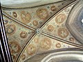 Winchester Cathedral 11.JPG