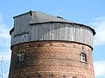 Windmill Kleinaga 5.jpg
