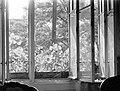 Window Fortepan 1590.jpg