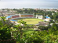Windsor Park Roseau Dominica.JPG