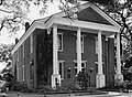 Winyah Indigo Society Hall, Prince & Cannon Streets, Georgetown (Georgetown County, South Carolina).jpg
