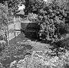 wipwatermolen de achterste molen - hellouw - 20107936 - rce