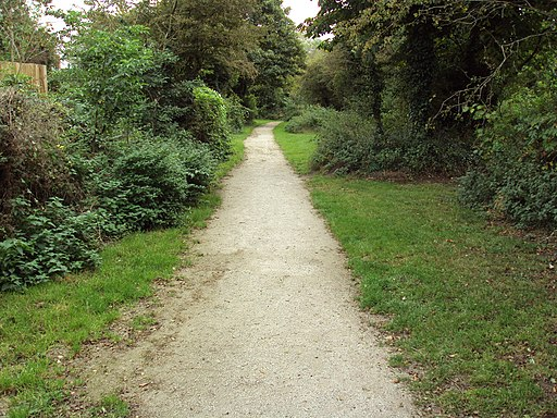 Wirral Way, Willaston 4