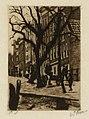 Witsen, Willem (1860-1923), Afb 010097003255.jpg