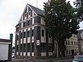 Witten Haus Annenstrasse 9.jpg
