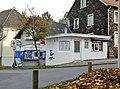 Witten Kiosk Kurt-Schumacher.jpg
