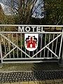 Wittenburg Motel Brückengeländer 2012-10-30 068.JPG