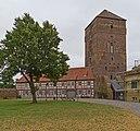 Wittstock 07-13 img05 Altstadt.jpg