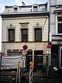 Wohn- und Geschäftshaus Hansemannstraße 2, Köln-Ehrenfeld - 173141.jpg