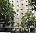 Wohnhausanlage Wehlistraße 160-162.jpg