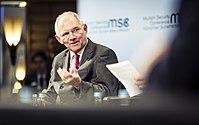 Wolfgang Schäuble MSC 2017.jpg