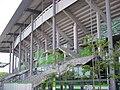 Wolfsburg Jun 2012 007 (Volkswagen Arena).JPG