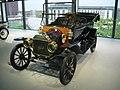 Wolfsburg Jun 2012 088 (Autostadt - 1913 Ford Model T).JPG