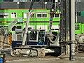 Woltman THW 7528-D, Leiden 2011 foto-2.JPG