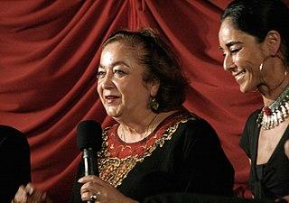 Shahrnush Parsipur Iranian novelist