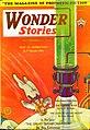 Wonder stories 193102.jpg