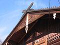 Wooden architecture in Irkutsk 09 - seseg h.jpg