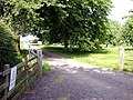 Woodfordhill - geograph.org.uk - 187652.jpg