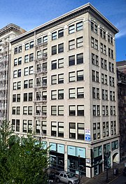Woodlark Building - Portland Oregon.jpg