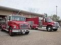Woodlawn Plaquemines Mch 2012 Firetrucks 2.JPG