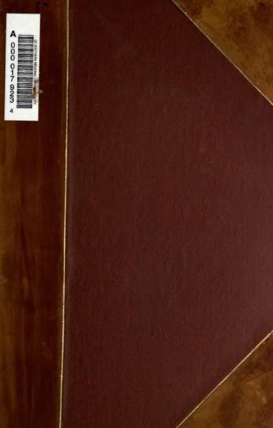 File:Works of Charles Dickens, ed. Lang - Volume 3.djvu