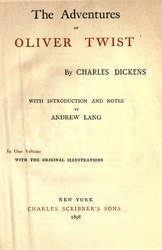 Charles Dickens: English: The Works of Charles Dickens