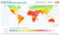 World GHI Solar-resource-map GlobalSolarAtlas World-Bank-Esmap-Solargis.png