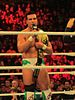 World Heavyweight Champion Alberto Del Rio.jpg
