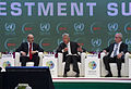 World Leaders Investment Summit (7098511427).jpg