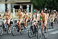 World Naked Bike Ride - Zaragoza.jpg