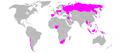World map of PZL W-3 operators.png