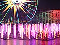 World of Color show - panoramio.jpg