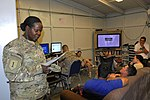 Wounded warriors recuperate in upgraded facility DVIDS420865.jpg