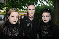 Wraiths II - Flickr - SoulStealer.co.uk.jpg
