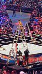 WrestleMania 32 2016-04-03 18-27-17 ILCE-6000 8926 DxO (27560749610).jpg