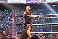 WrestleMania XXX IMG 4288 (13768470305).jpg