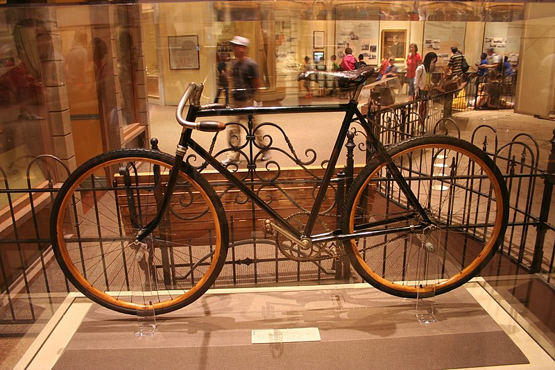 WrightBrothersBicycle.JPG