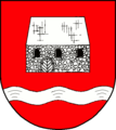 Wrist-Wappen.png