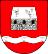 Coat of arms of Wrist