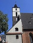 Wrocław, kościół pw. św. Krzysztofa SDC11331.JPG