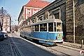 Wrocław - fotopolska.eu (126578).jpg