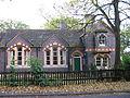 Wroxall Wren House.JPG
