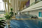 Wuhan Tianhe Airport Inside.jpg