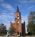 Wulkenzin-Kirche-01.jpg