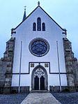 Wunsiedel Kirche Aposteln Portal.jpg